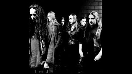 Shape Of Despair - ...to Live For My Death