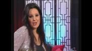 Dragana Mirkovic - Slavuji - Maximalno Opusteno - (Tv Dm Sat)
