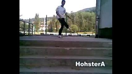 [cwalkbg.com] Hohstera