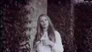 Natalie Lungley - Gem (превод)