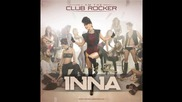 Премиера - Inna - Endless (by Play & Win)