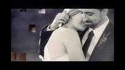 Росица Кирилова - Всичко е песен