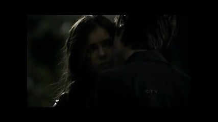 Damon Elena - Just So You Know