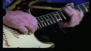 Rory Gallagher - Off The Handle - live Montreux 1994