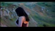 Nuryi89 vs Aneliq Chujdi Ustni (house Remix)