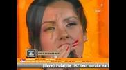Tanja Savic - Za moje dobro (Live) - Tv Sky Plus 2014