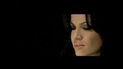 * Превод * Natalia Avelon feat Ville Valo - Summer Wine