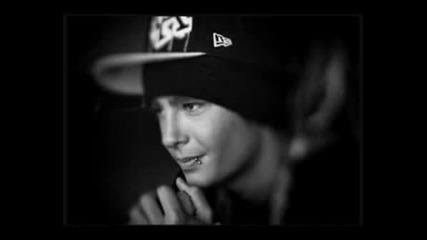 Tom Kaulitz - Coldplay Clocks