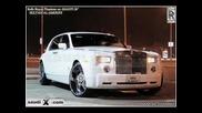 Топ Арабски коли за лято 2009