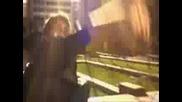 Selena Gomez and Drew Seeley - New Classic music video