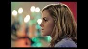 Emma Watson Фотосесия От Днес !