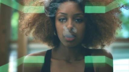 Gameface - Babylon (unofficial Video)
