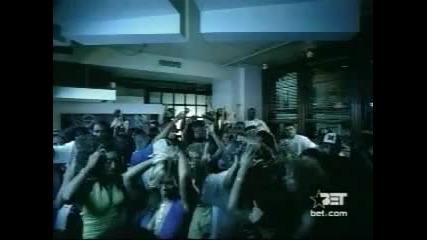 [hq] Mobb Deep feat. Lil Jon - Real Gangstaz [hq]