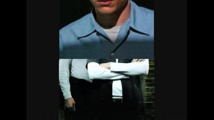 Prison Break.wmv
