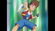pokemon_ranger_paths_of_ligh