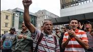 Venezuela Legislative Elections Date Set for December 6