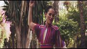 ❀2016❀ Soraya Arnelas - Long Time