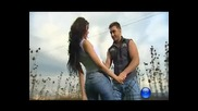 Райна и Константин - И това е любов Hq - супер качество