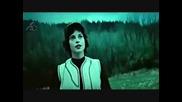 Twilight - Vampire Heart