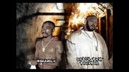 2pac Ft. 50 Cent & Eazy E - What up Gangsta 2