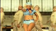 Christina Aguilera - Top 1000 - Candyman - Hd