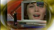 Mireille Mathieu - Сбогом Акрополис