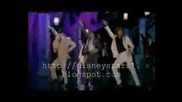 High School Musical 3senior Year First Loo