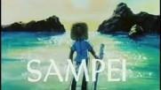 rocking horse--sampei 1982