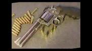 Smith & Wesson - Desert Eagle Magnum