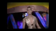 2unlimited - Faces