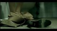 Jennifer Lopez - Que Hiciste [превод на български]