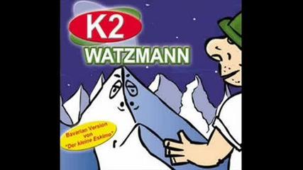 k2-der watzmann