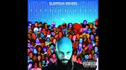 Common - Electric Wire Hustler Flower