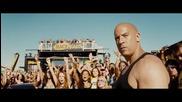 Жестока 2о15 •» Tyga - Down For A Min
