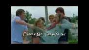 H2o Opening - Friends Style Season2