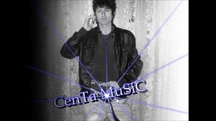 Centa music edit by rado shefa