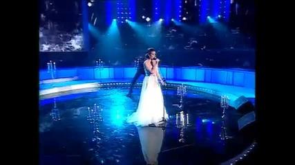 Ivana Pavkovic - U senci istine - Grand 2012