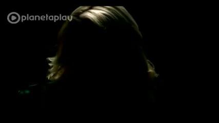Цветелина Янева 2012 - С какъвто се хванах (official Video)