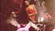 /превод/ Daddy Yankee & Wida Lopez - Igual Que Ayer