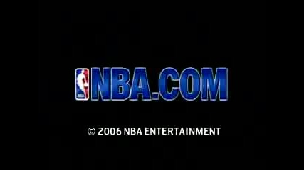 Nba - Its Game Time