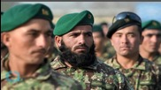 Pakistani Splinter Group Rejoins Taliban Amid Fears of Isolation