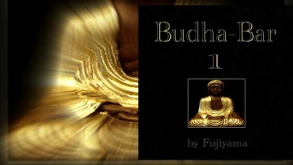Yoga, Meditation and Relaxation - Angel (Budha-Bar Vol. 1)