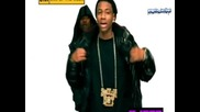 Soulja boy ft. Sammie - Kiss Me Thru The Phone + Subs