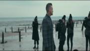 Robbie Williams - Love My Life (adam Turner, James Hurr, Remix)