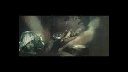 Rihanna - Disturbia Real Video