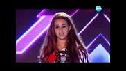 X Factor Bulgaria 17.09.2013 цялото предаване