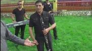 Ork.amitler-2013-(pirdom-ku4ek) Hd