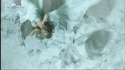 Cvetelina Qaneva - Davai, razplachi me