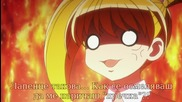 Hunter x Hunter 2011 Episode 62 Bg Sub