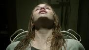 Teen Wolf Season 5 Episode 16 ' Lie Ability' Sneak Peek